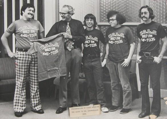 WGLS1974