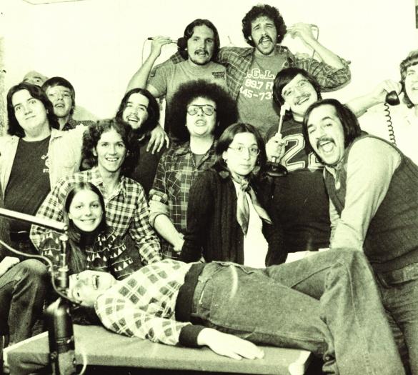 1975_WGLS2