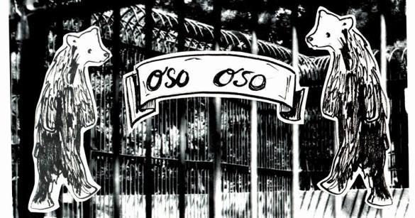 OsoOso