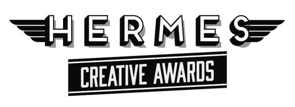 HermesAwards