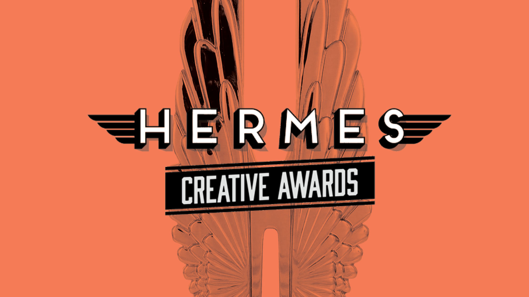 HermesAwards